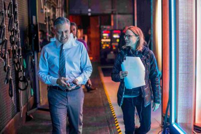 news_header_moneymonster_20160420_01