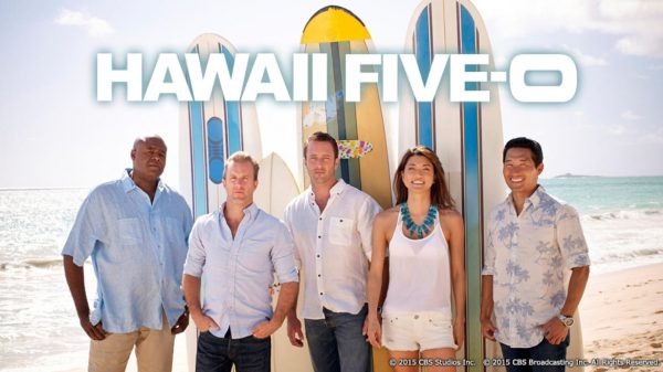 program-top-hawaii5-0